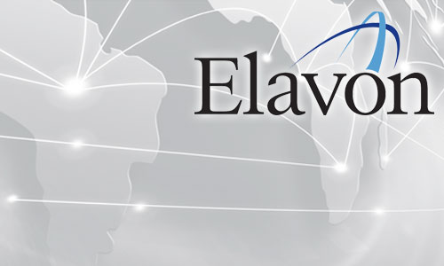 Elavon Brasil