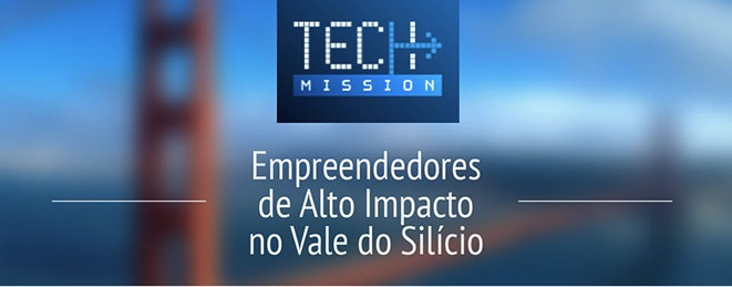techmission