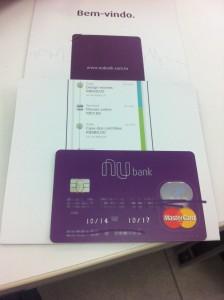 nubank-acesso