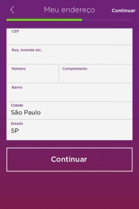 nubank-app