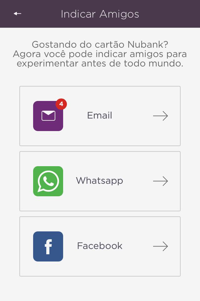 nubank-app2