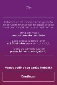 nubank2