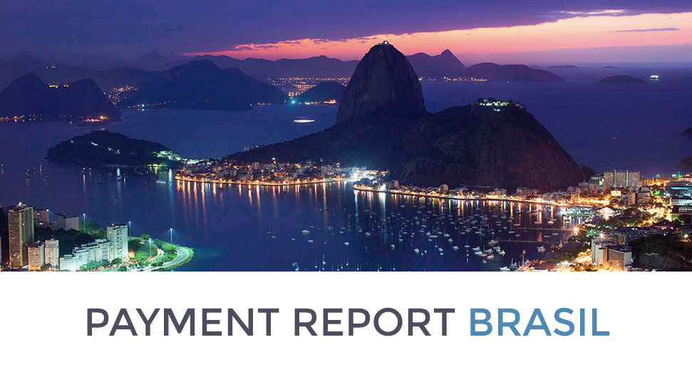 PAYMENT-REPORT-BRAZIL