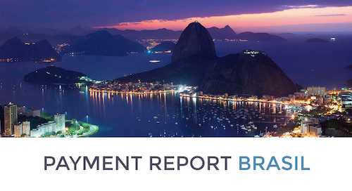 PAYMENT-REPORT-BRAZIL1