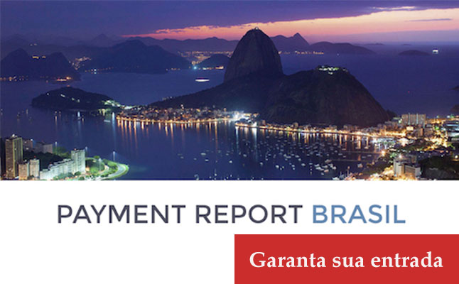 payment-report
