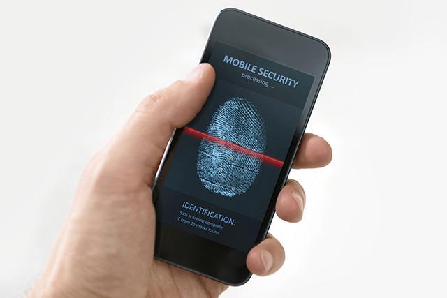 visa-biometric