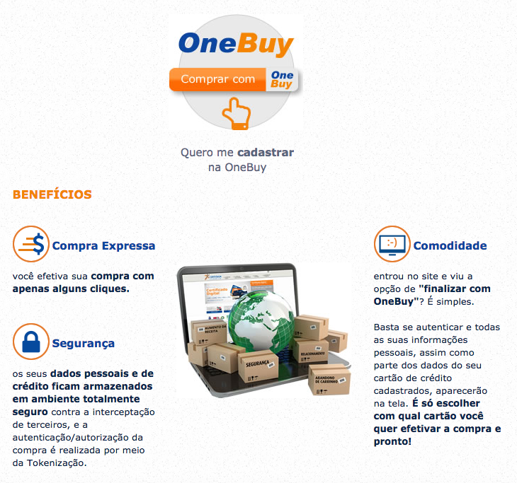 certisign-one-buy