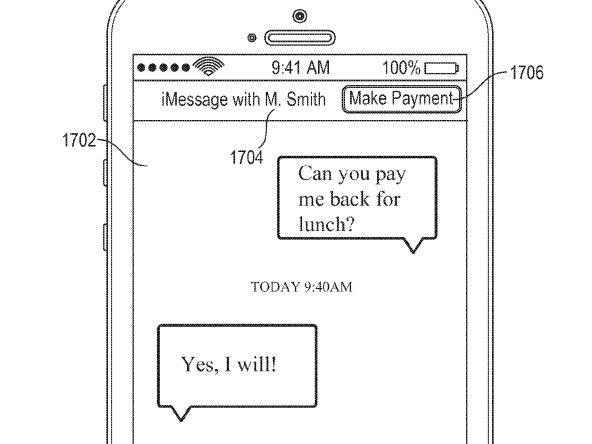 pagamento whatasapp
