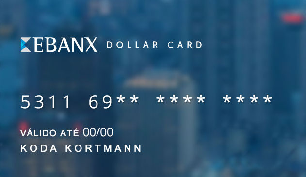 ebanx-dollar-card