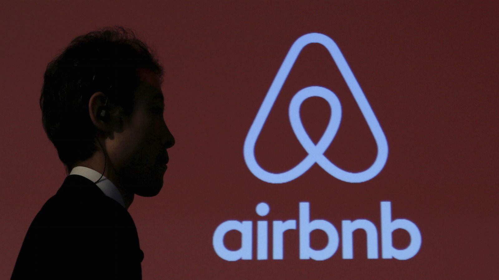 airbnb bitcoins