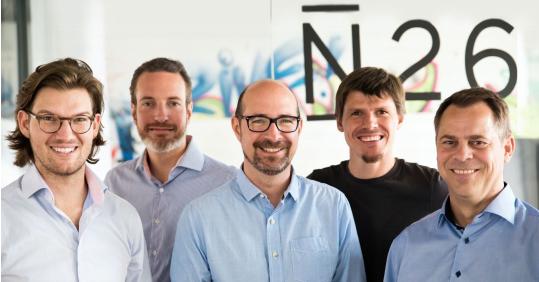 n26-startup-fintech