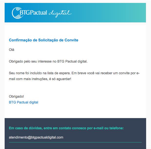 btg-digital-pactual