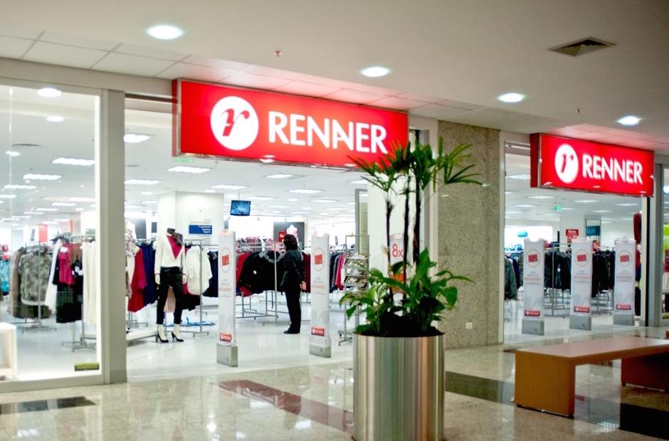 lojas renner financeira