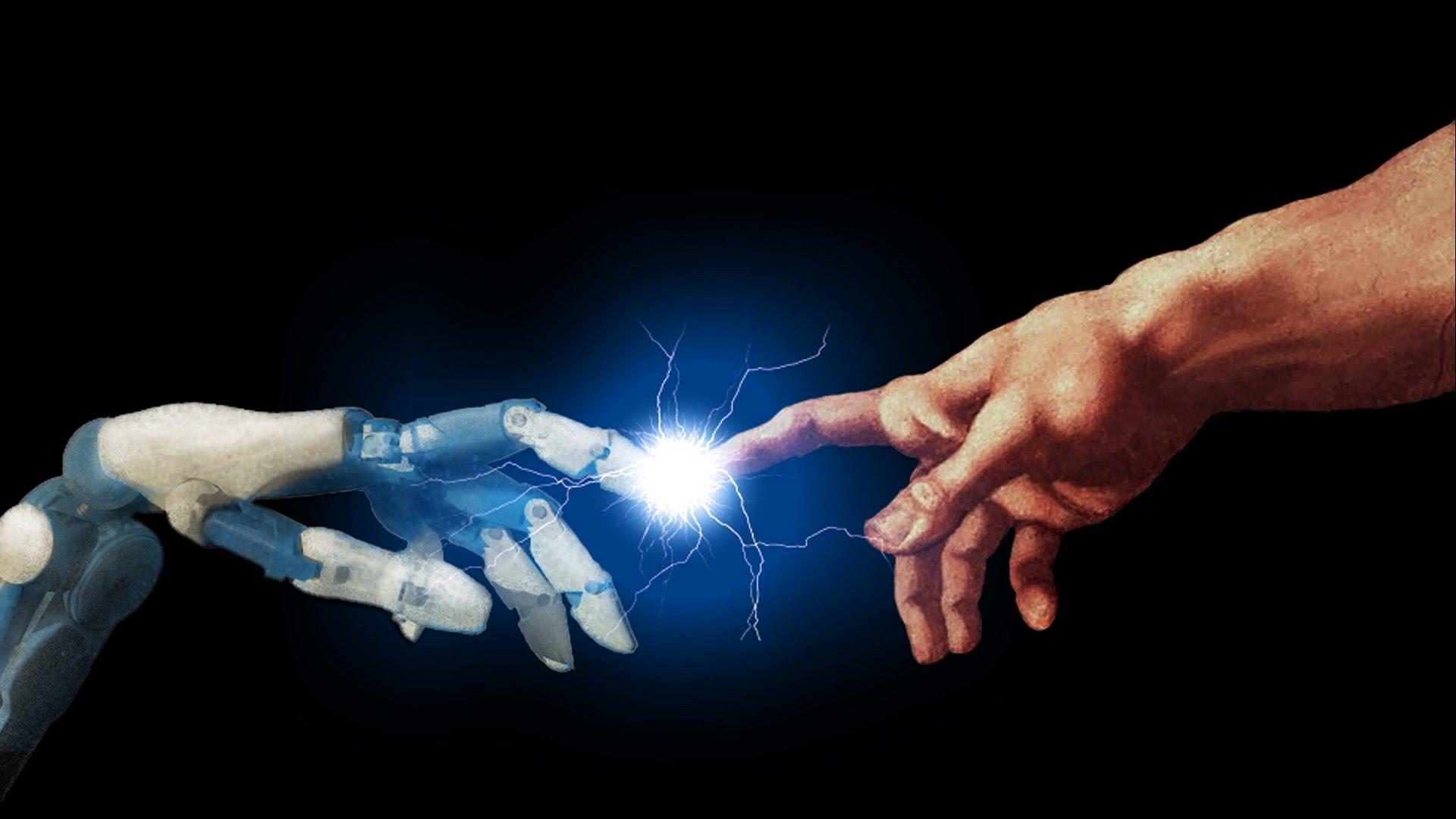 Instituições financeiras tradicionais usando inteligência artificial?