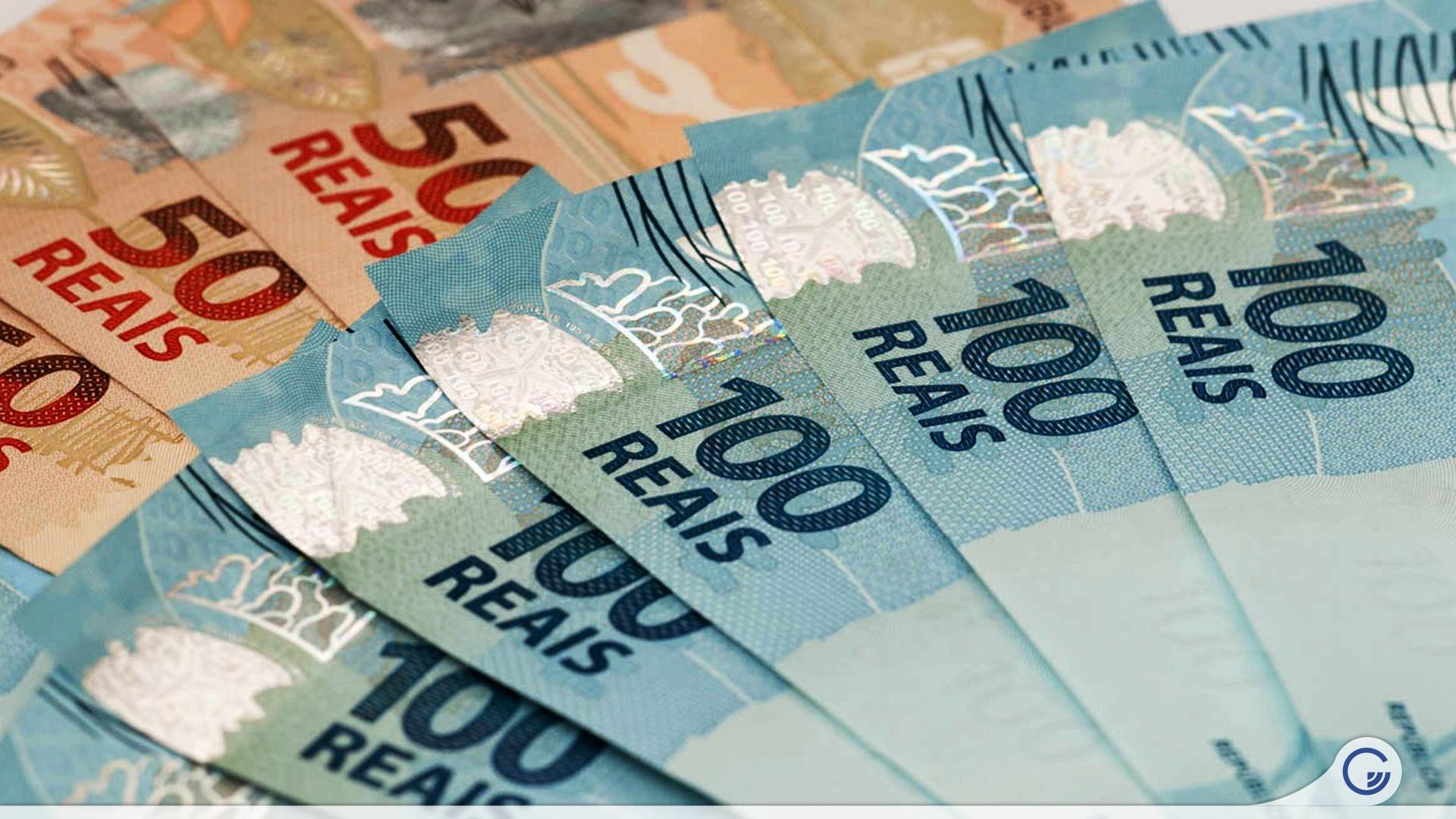 Fim do dinheiro: ilusão ou realidade?