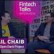 fintech talks