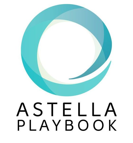 astella playbook edson santos