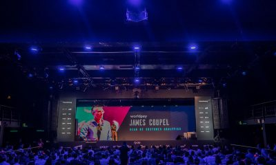 james coupel innovation