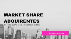 market share cielo rede getnet