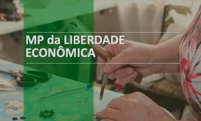 mp liberdade economica