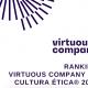 empresas mais éticas