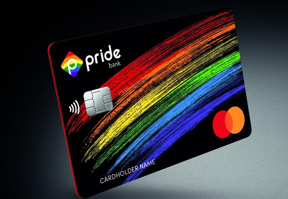 pride bank