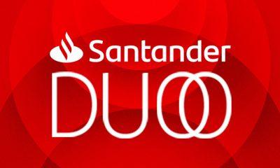 santander duo