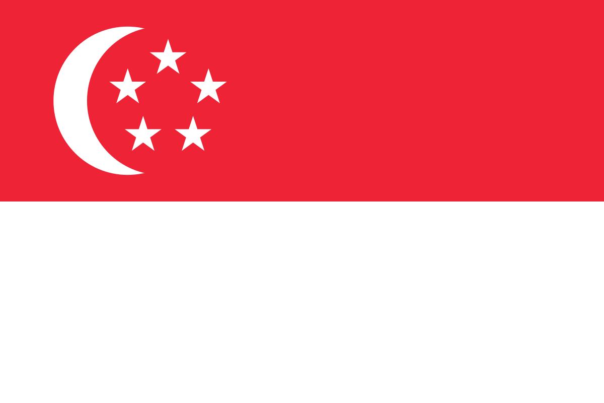 fintech cingapura