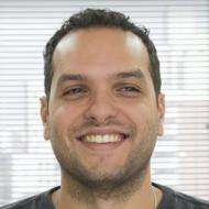 Leandro De Andrade